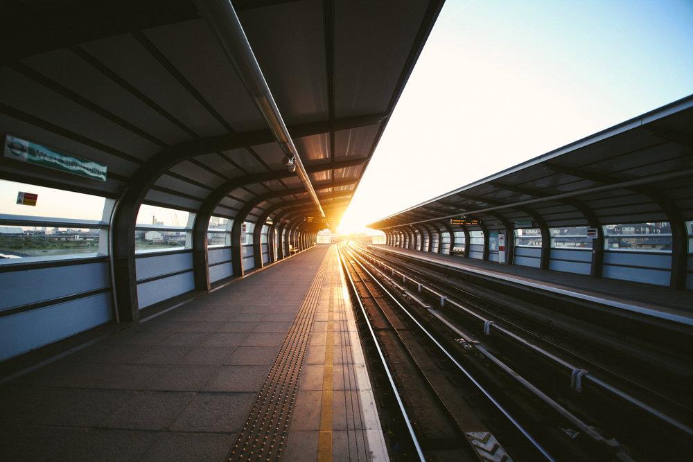 DLR_station_01.jpeg
