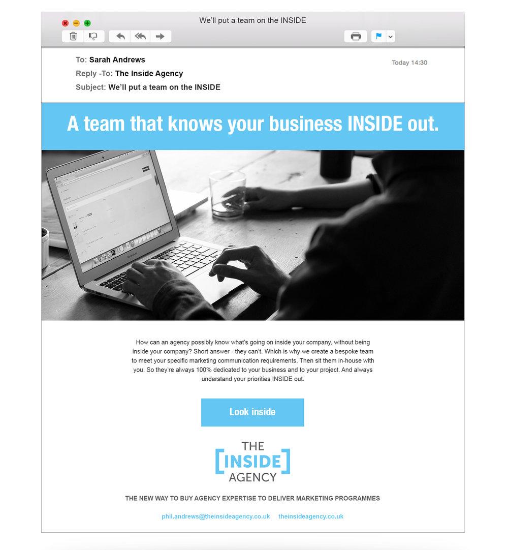 INSIDEAGENCY_InsideJob_Email_03.jpg