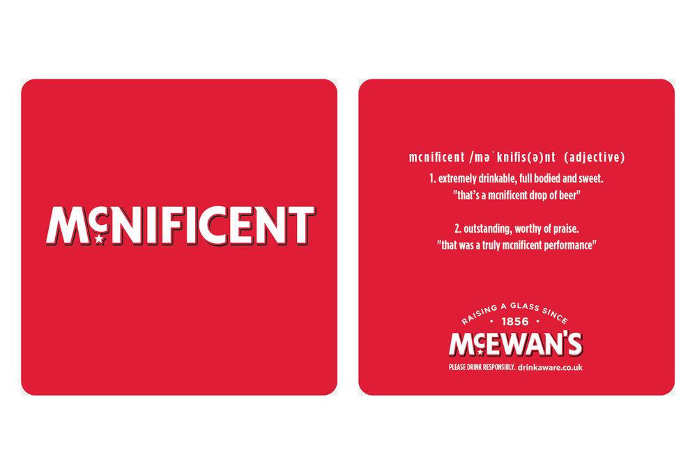 McEWANS_DripMat_v5_Definition_b.jpg