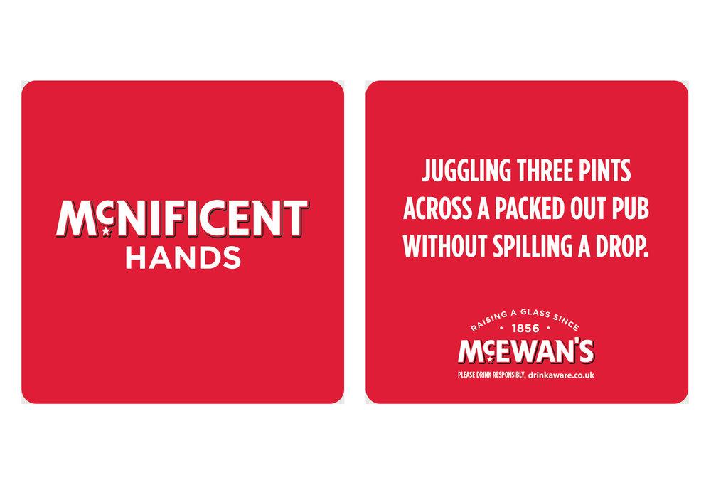 McEWANS_DripMat_v5_Hands_b.jpg