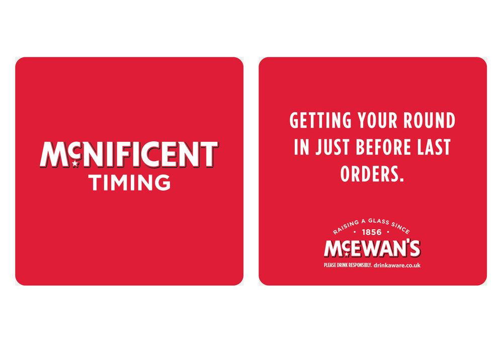 McEWANS_DripMat_v5_Timing_b.jpg