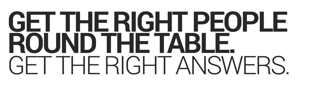 TABLE_LDN_HeaderMessages_2018.jpg