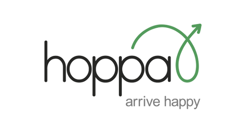 TABLE_LDN_ClientLogos_Hoppa.jpg