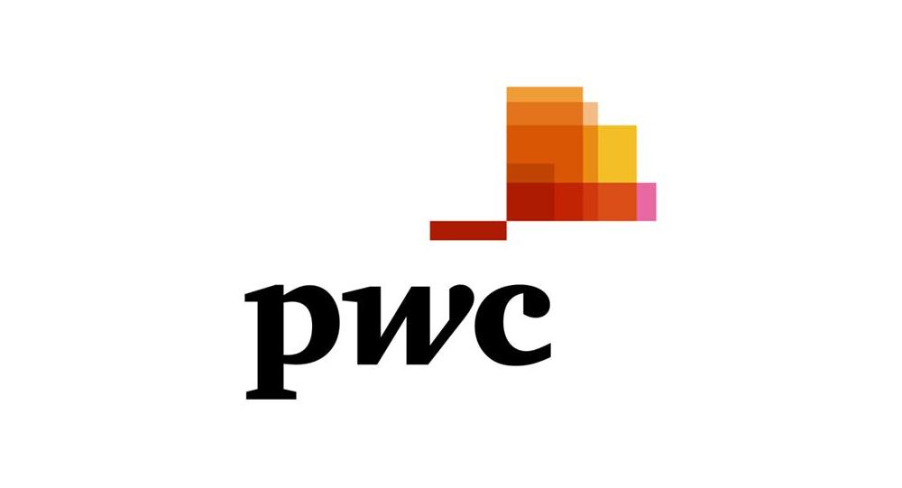 TABLE_LDN_ClientLogos_PWC.jpg