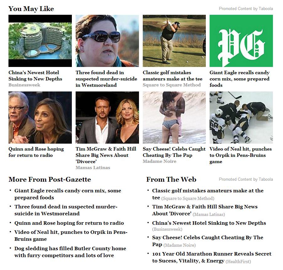 content_bullshit_PG_dec13.PNG