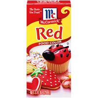 red_dye.jpg
