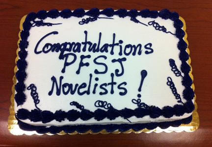 Novelists Cake72.jpg
