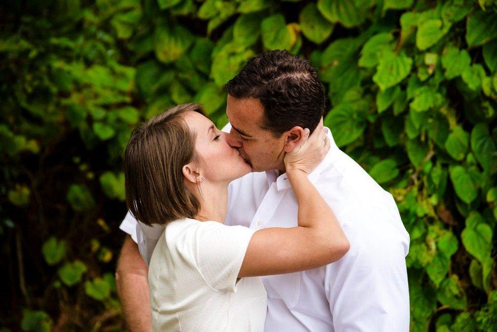 Wedding2-4444.jpg