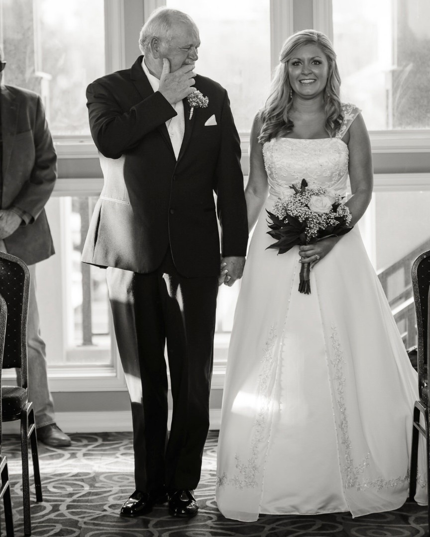 Wedding2-7620-2.jpg