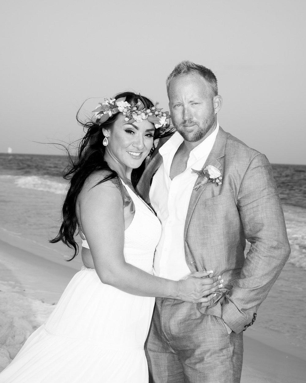 Wedding-4625.jpg