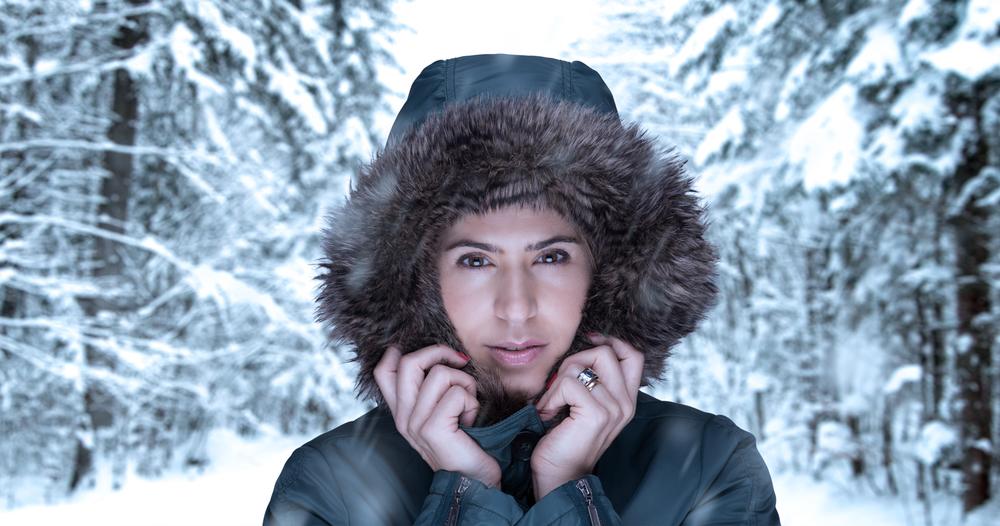 sofia_snow.jpg