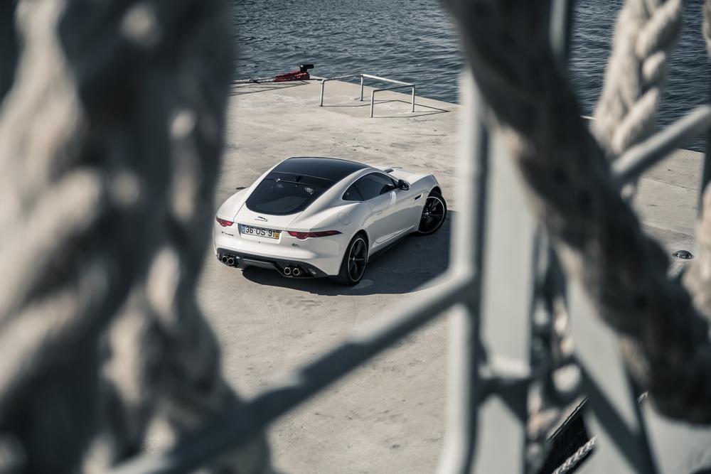 jaguar_f-type_coupe-406.jpg