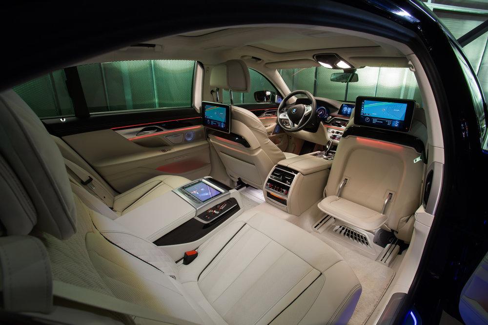 BMW740_s500-93-Editar.jpg