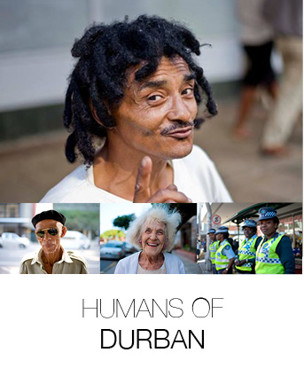 HumansOfDurban.jpg