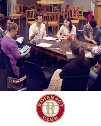 Rotaract Durban Berea.jpg