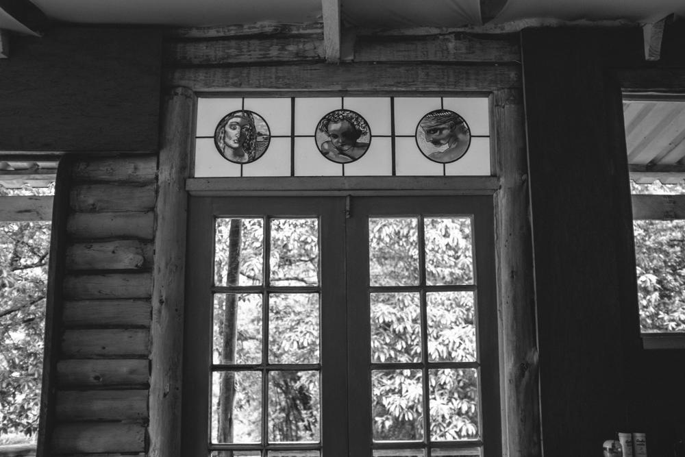 Old Pine Cabin Dylan Web-3.jpg