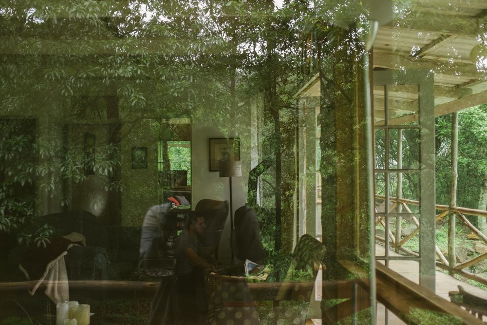 Old Pine Cabin Dylan Web-10.jpg