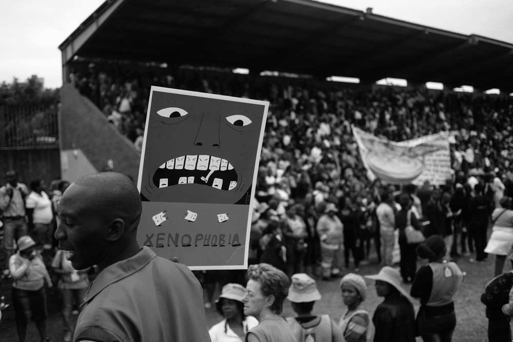 Peace March Durban Web-10.jpg