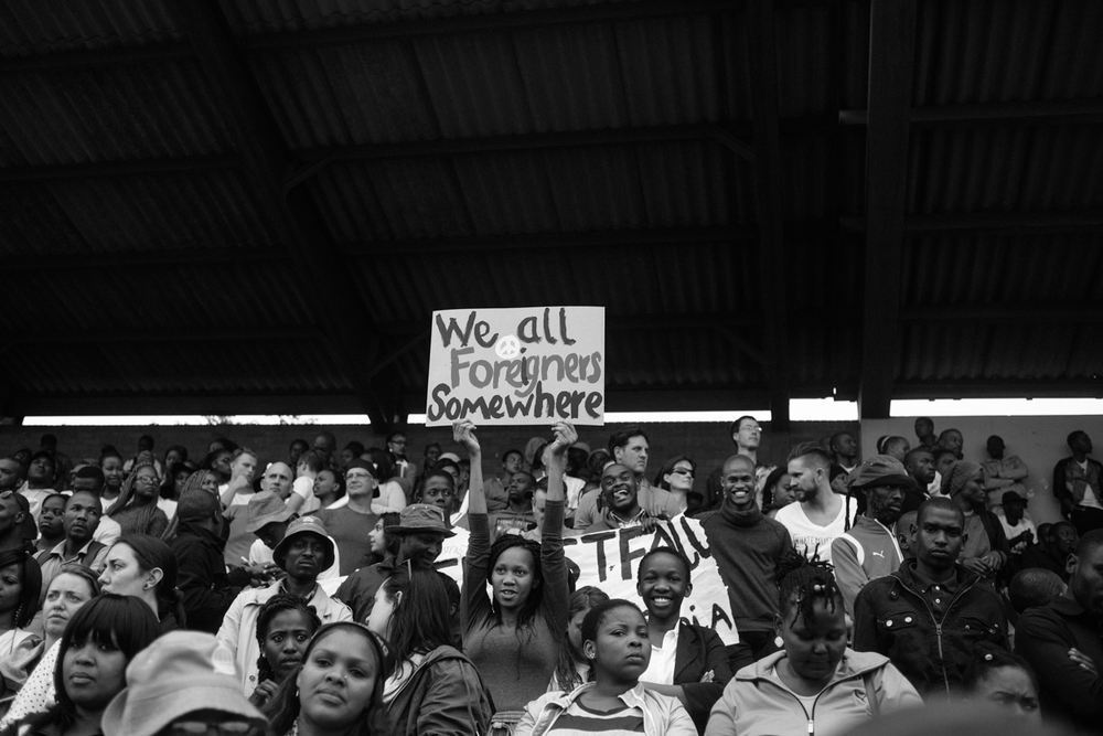 Peace March Durban Web-11.jpg