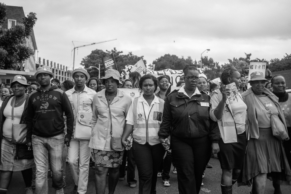 Peace March Durban Web-31.jpg