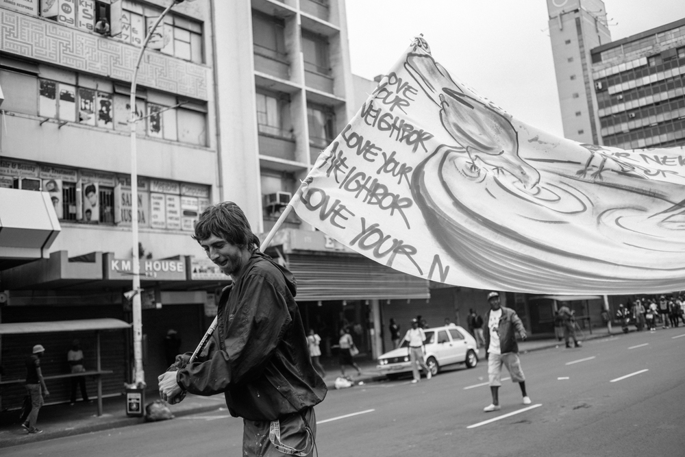 Peace March Durban Web-59.jpg