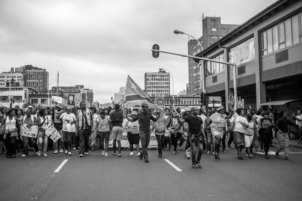 Peace March Durban Web-55.jpg
