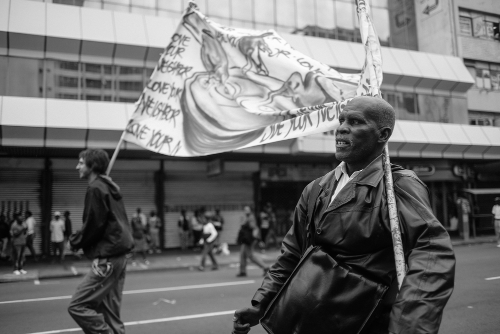 Peace March Durban Web-61.jpg