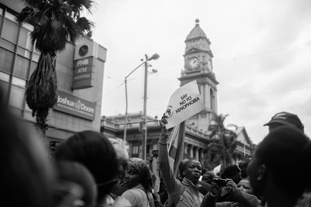 Peace March Durban Web-79.jpg