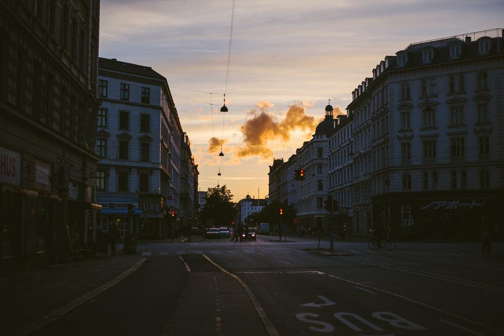 Copenhagen Web-7.jpg