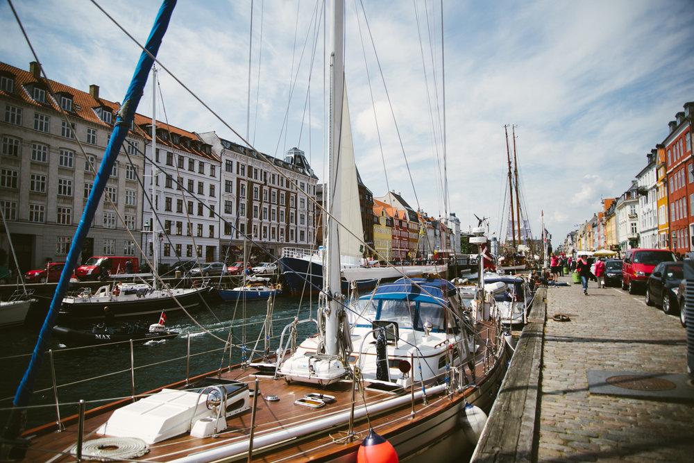 Copenhagen Web-39.jpg