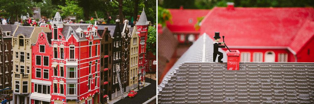 Grensted & Aarhus Web-1 copy.jpg