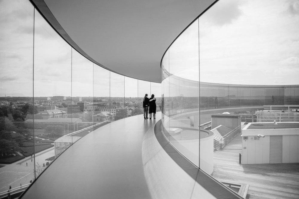 Grensted & Aarhus Web-31.jpg