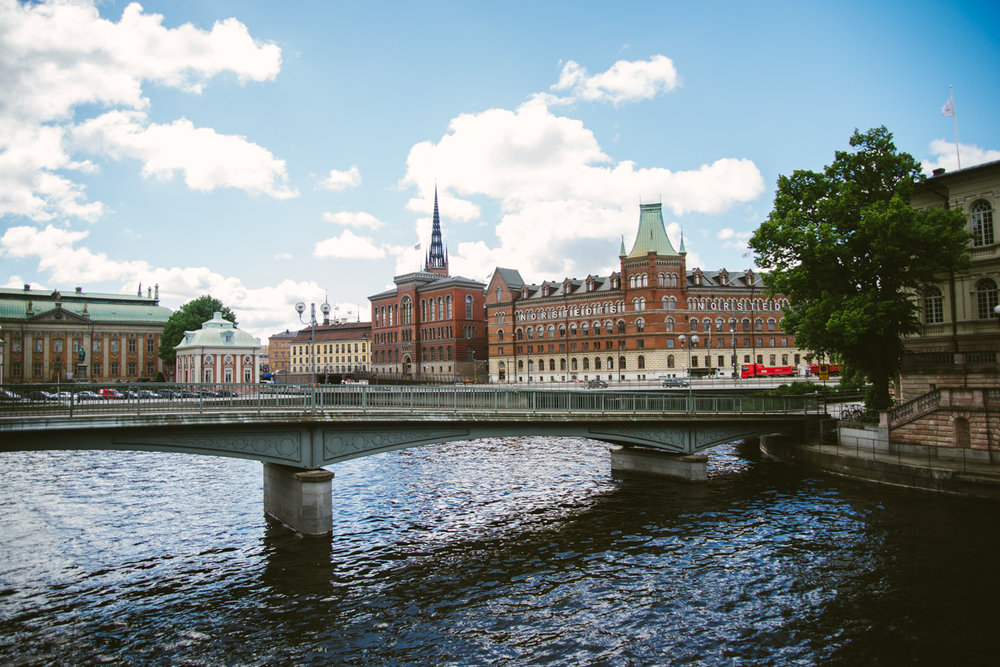 Stockholm Web-7.jpg