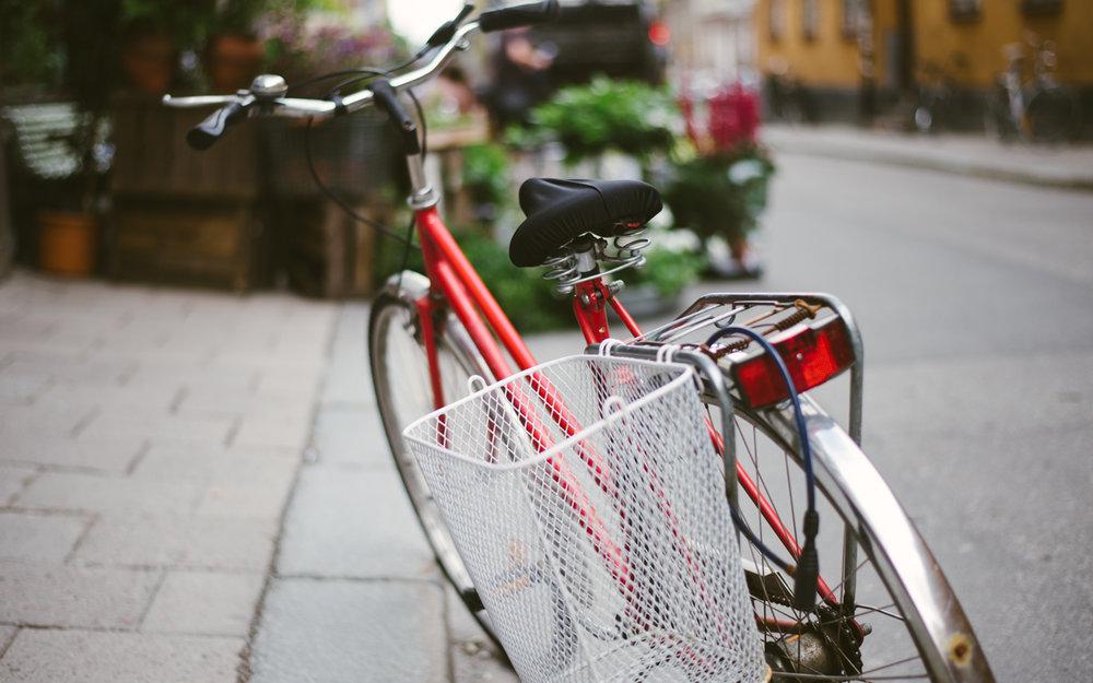 Uppsala & Karlstad Web-3.jpg