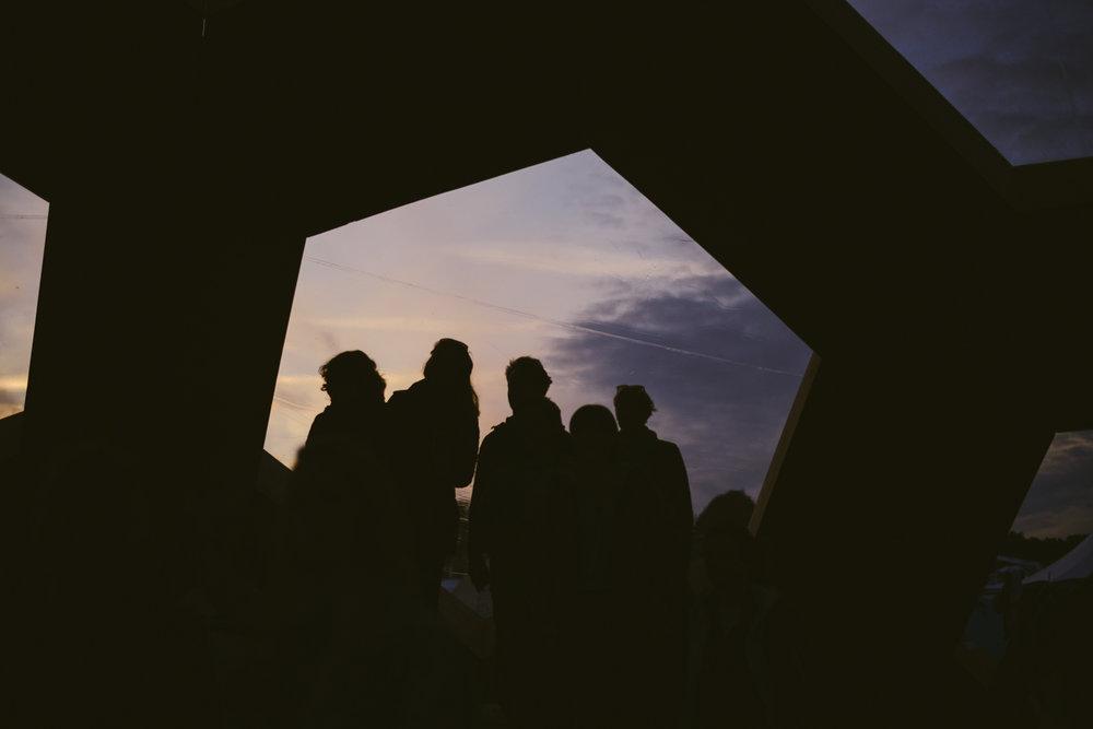 Roskilde Blog-12.jpg