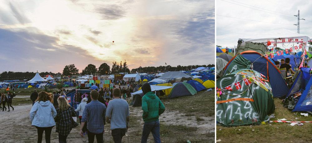 Roskilde Blog-13.jpg