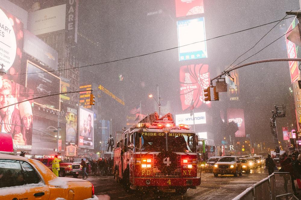 New York December Web-58.jpg