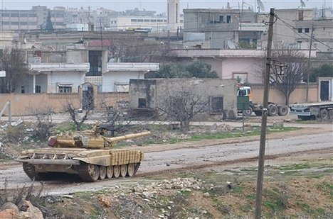Homs-Tank-Syria.jpg