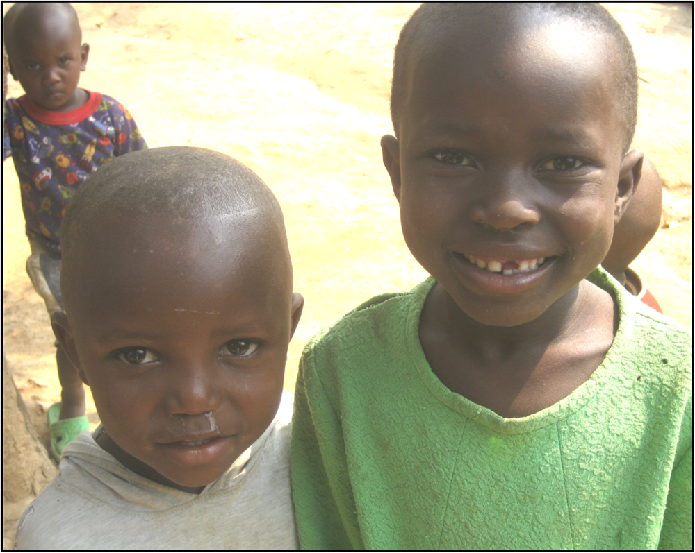 Street Children's Ministry in Kigali 2012.png