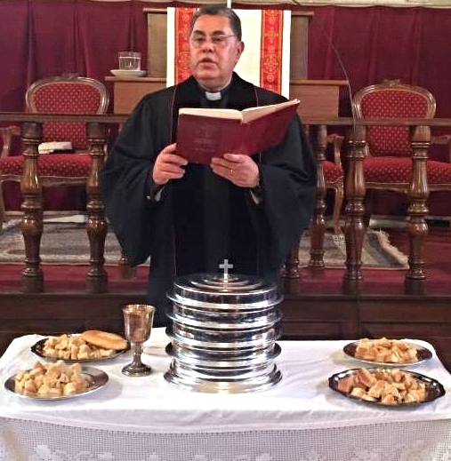 Syria Appeal April 2015 communion.jpg