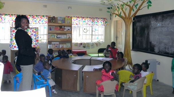 Crisis Nurseries July 2015 update Learning Center of Joy.jpg
