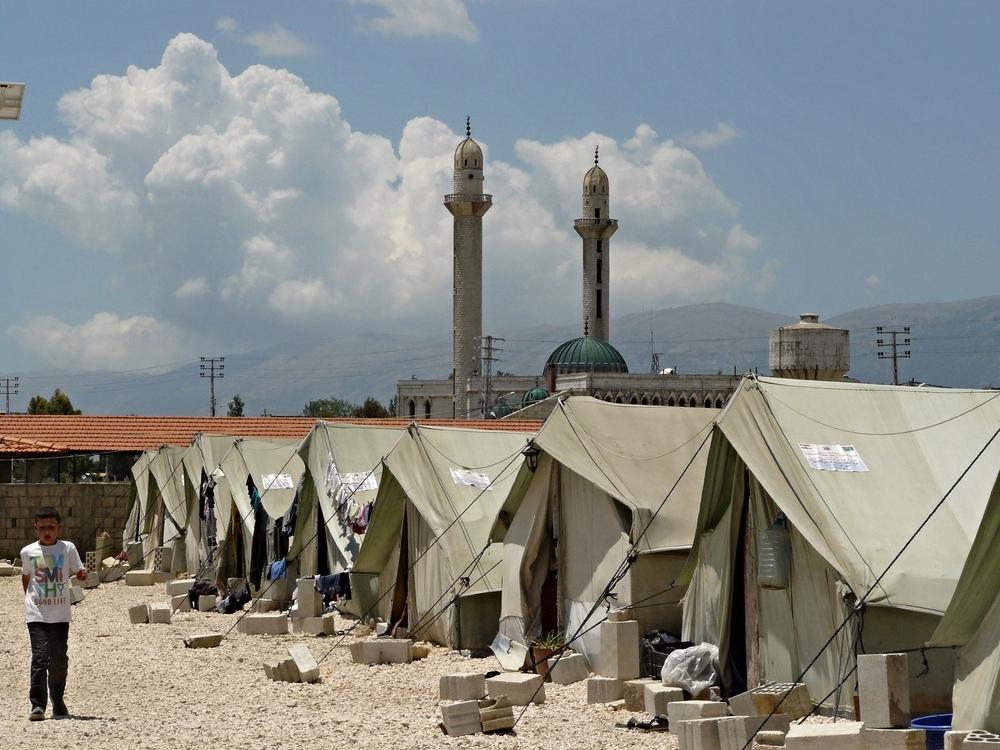 syrian-refugees 6.jpg
