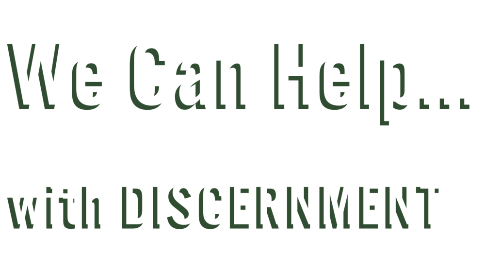 3-with-discernment.png