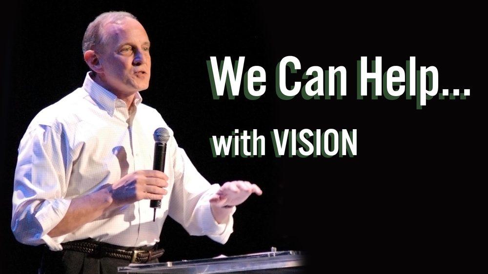 1-WCH-vision.jpg