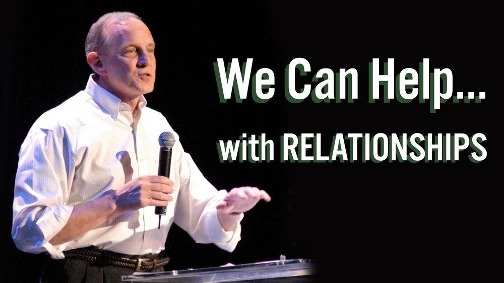 4-WCH-relationships.jpg
