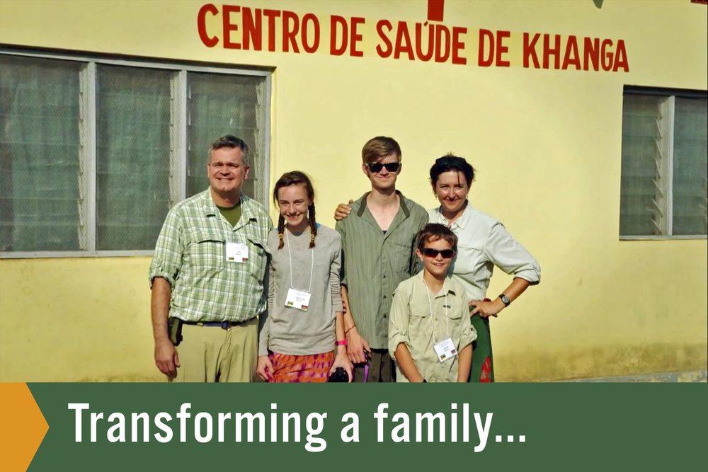 transforming-a-family.jpg