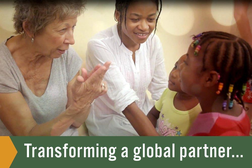 transforming-a-global-partner.jpg