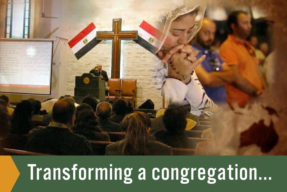 transforming-a-congregation.jpg
