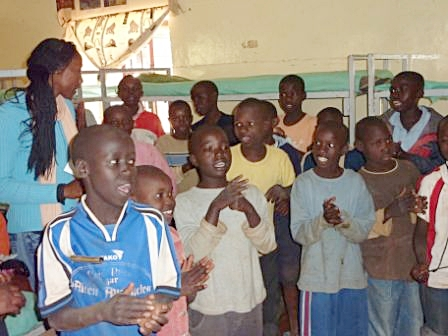 karai-orphanage-and-primary-school.jpg