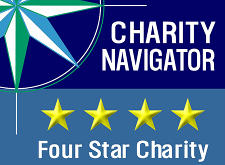 TOF-Charity-Navigator-4stars.png